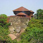 पर्यटन बर्ष'११' सँगै लम्केको गोरखा