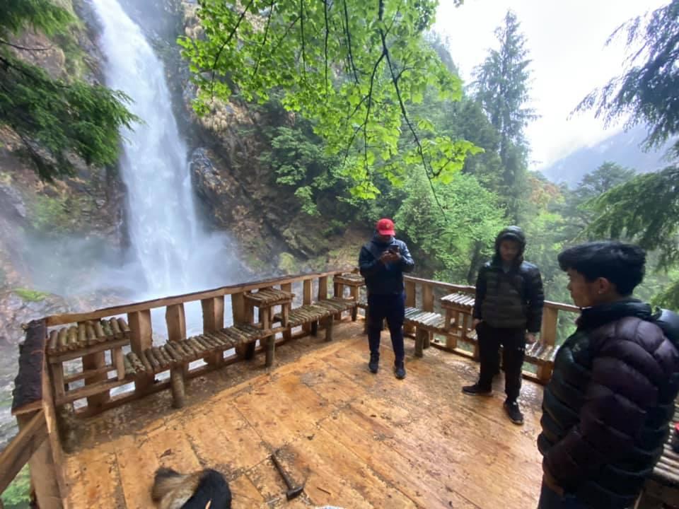 nanug_waterfalls_gorkha