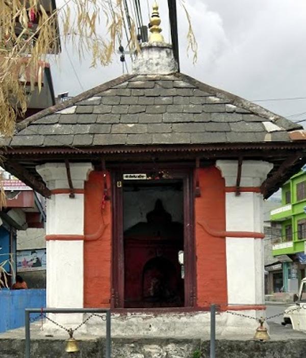 भीमसेन मन्दिर