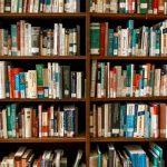 गोरखामा पुस्तक पसल नखुल्दा विद्यार्थीले नयाँ कक्षाको किताब पाएनन्