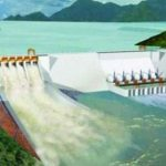 Budhigandaki Hydroelectric Gorkha
