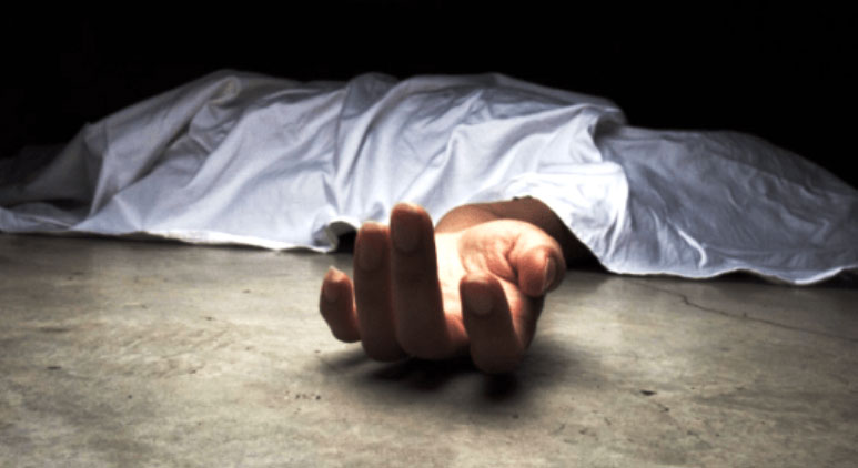 चराको गुँड हेर्न रुख चढेका गोरखाका एक बालकको रुखबाट खसेर मृत्यु