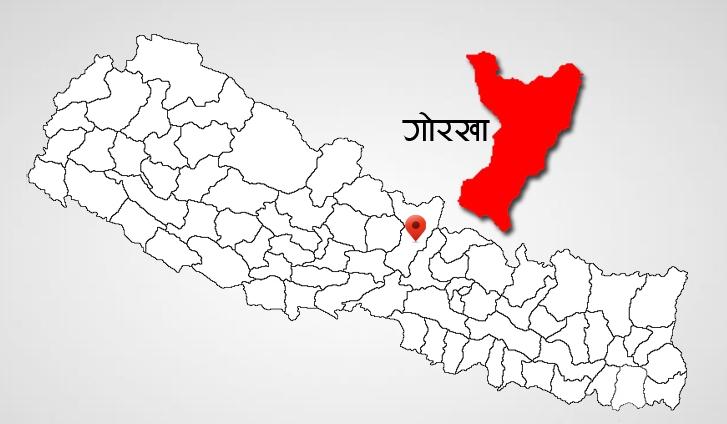 गोरखालाई गण्डकी प्रदेश सरकारको ४ अर्ब ७ करोड बजेट (कुन पालिकालाई कति पर्यो त हेरौं)