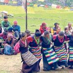Welcome to Bijuli, farewell to Dayalo